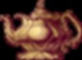 burgundy-and-gold-alice_0007_tea-pot_edi