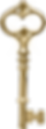 burgundy-and-gold-alice_0011_key.png