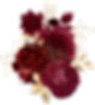 burgundy-and-gold-alice_0008_bouquet.png
