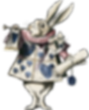 alice_0019_rabbit.png