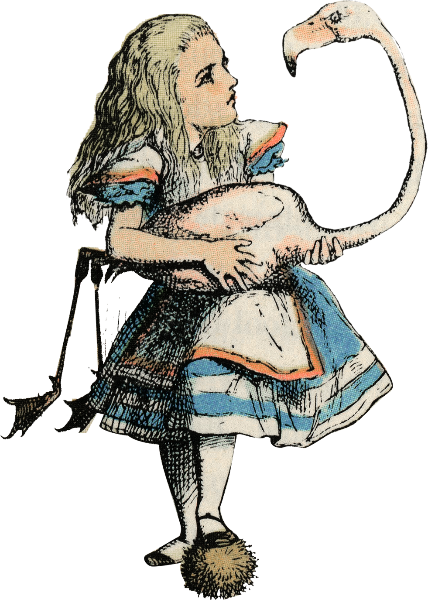 whimsical-alice_0002_3_edited.png
