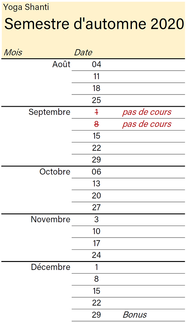 Calendrier automne 2020.PNG