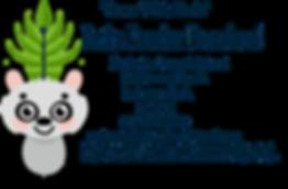 Logomakr_4BWtVA.png
