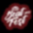 LogoBeatFest2019.png