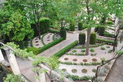 GiardinodellaMinerva_Salerno_giardino1R
