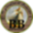 Logo B&B and Home Restaurant .png
