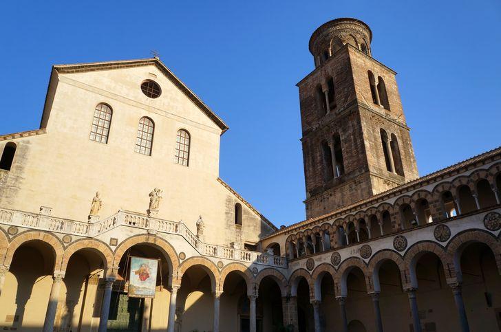 duomo_salerno_cattedrale