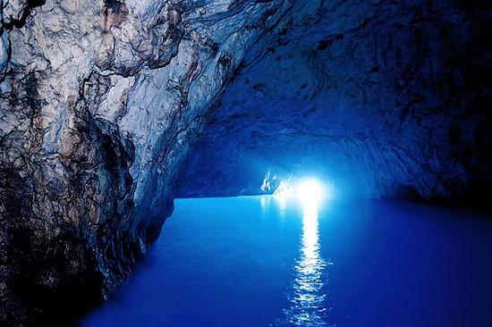 67911_palinuro_grotta_azzurra