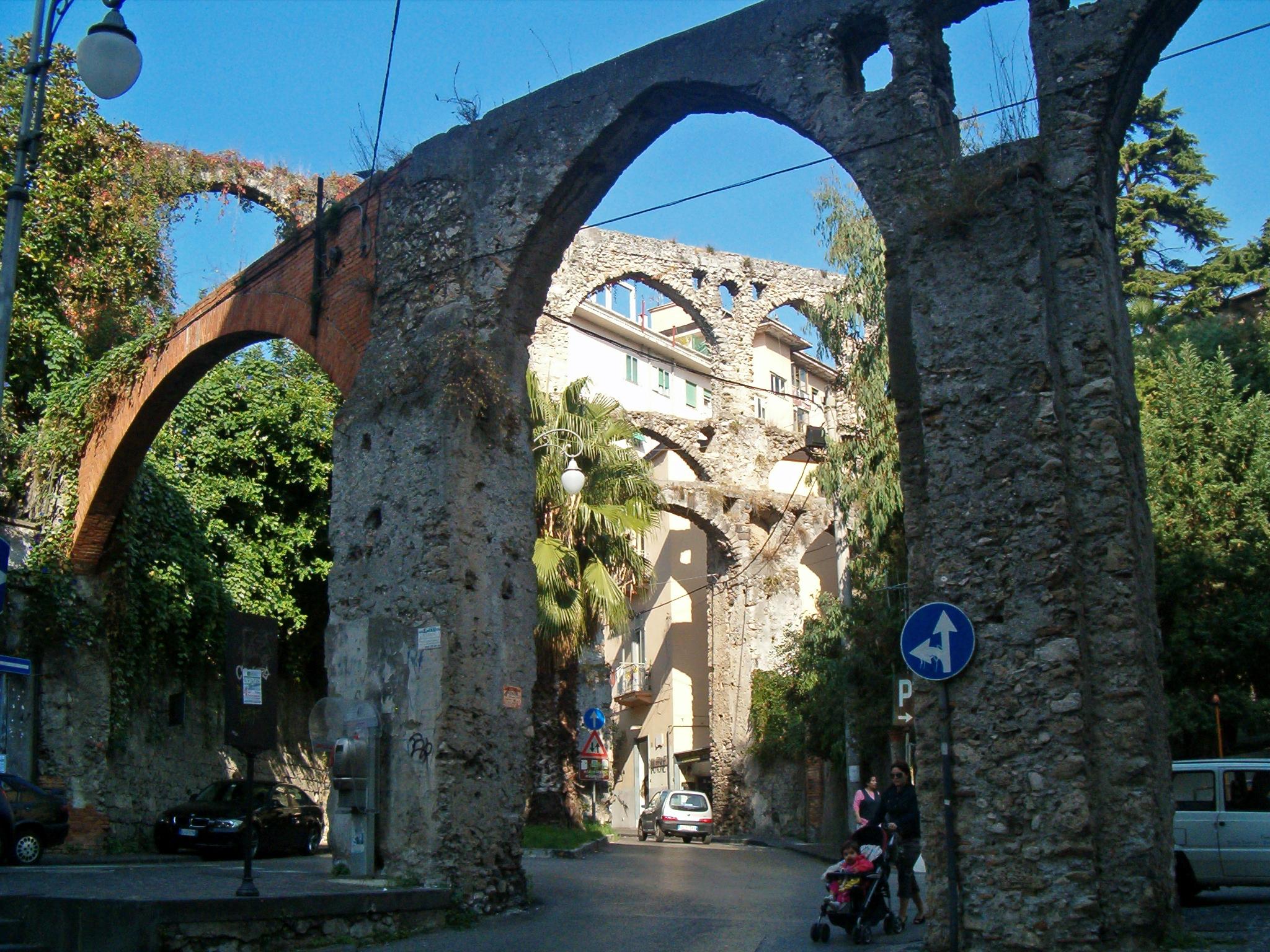 Acquedotto_medievale_di_Salerno