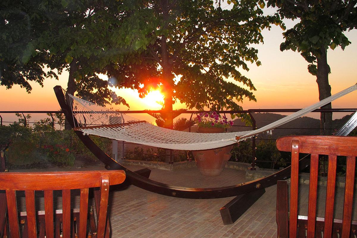 dondolo-tramonto