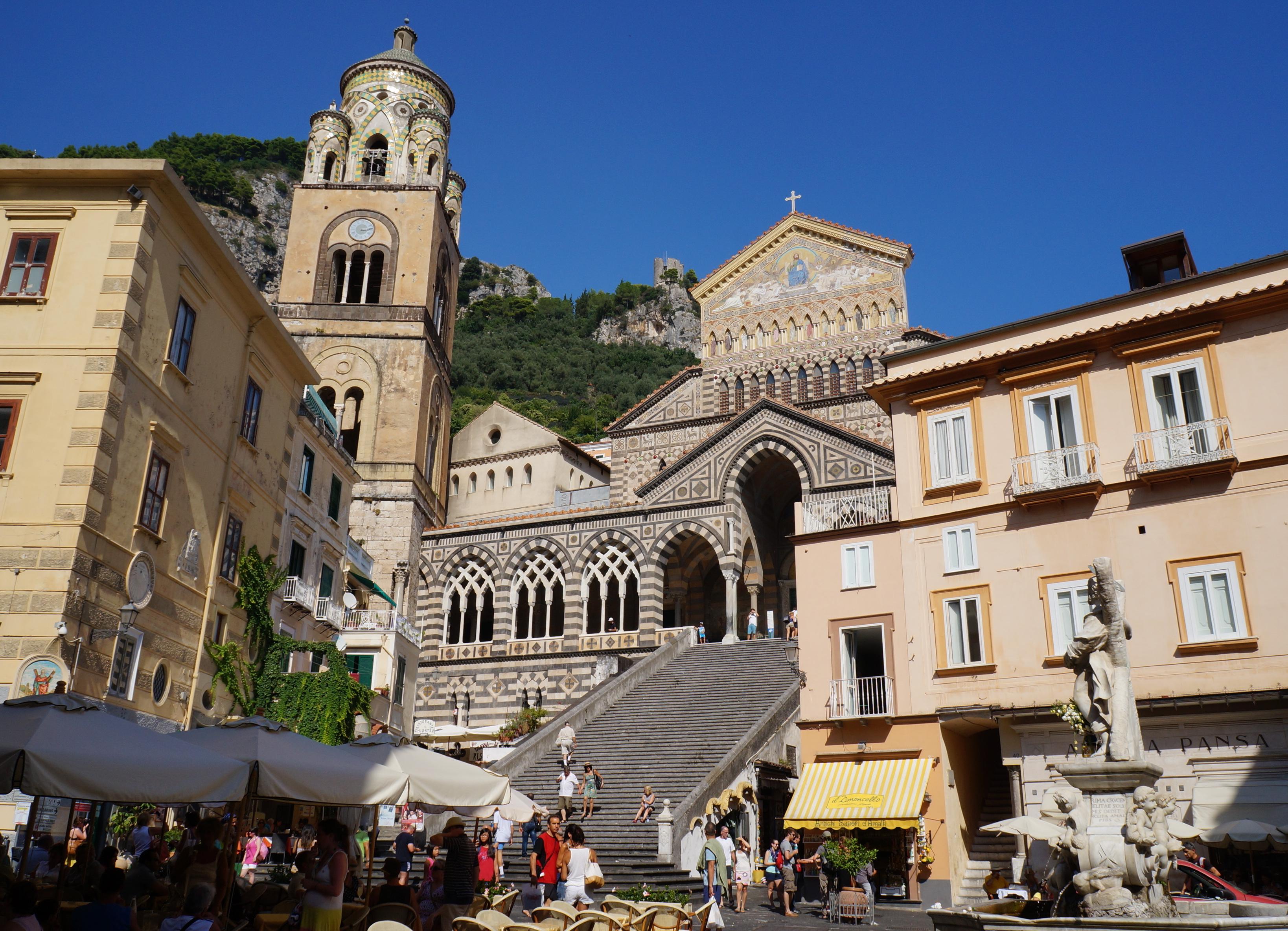 Duomo_di_Amalfi_(9704322386)