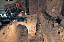 interno-cappella-palatina1-e1334049987173