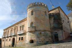 20150718-075020-borgo-OGLIASTRO CILENTO-