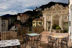 salerno-the-minerva-gardens1