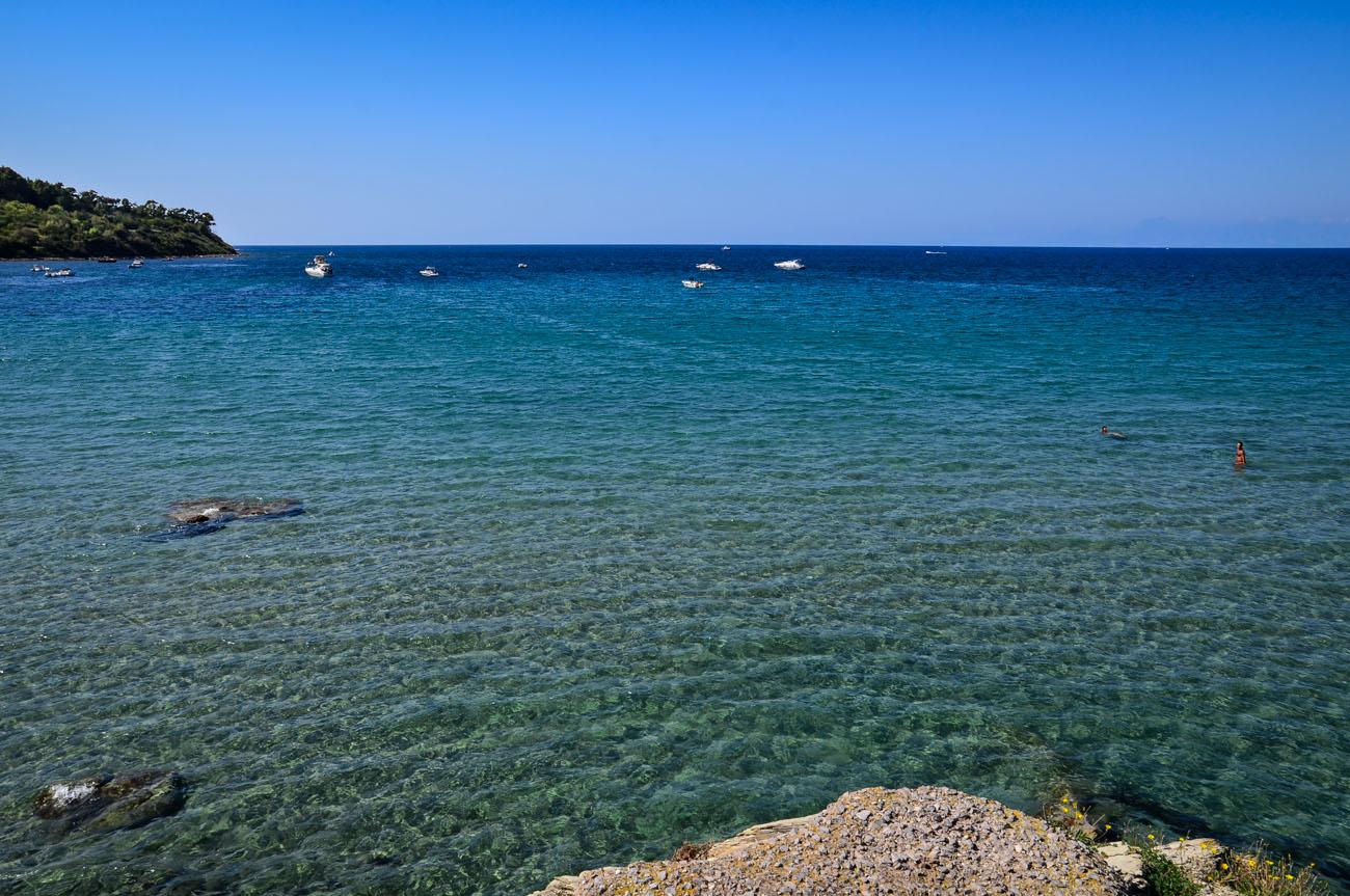 baia-trentova-spiaggia-agropoli-cilento.