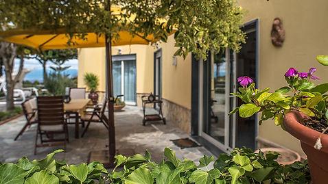 fiori-villa-don-michele-1.jpg