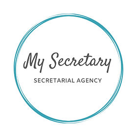 My Secretary (6).png