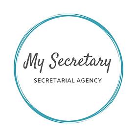 My Secretary (6).png
