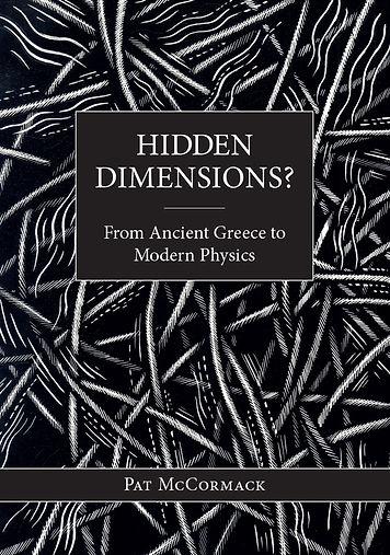 Hidden-Dimensions--Cover.jpg