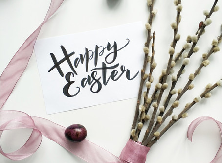 When is Easter 2020? Easter Holidays in Ireland
