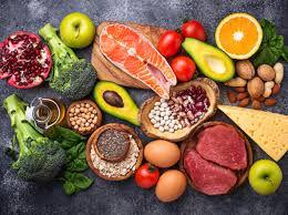 Nutrition Image.jpg