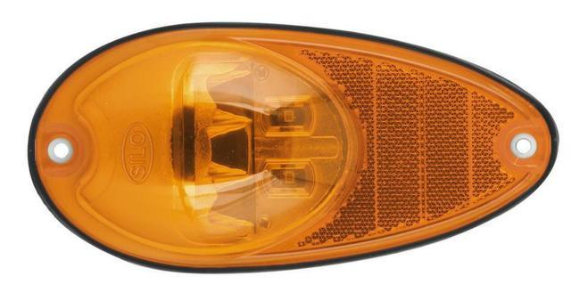 Lanterna lateral seta leds(bolha).jpg