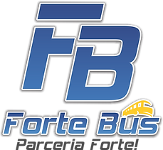 Forte Bus LOGO PNG.png