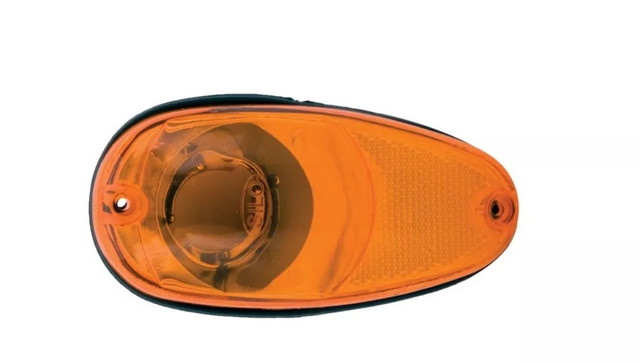 Lanterna lateral seta.jpg
