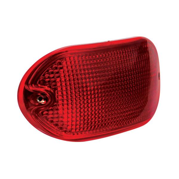 Lanterna traseira senior vermelha.jpg