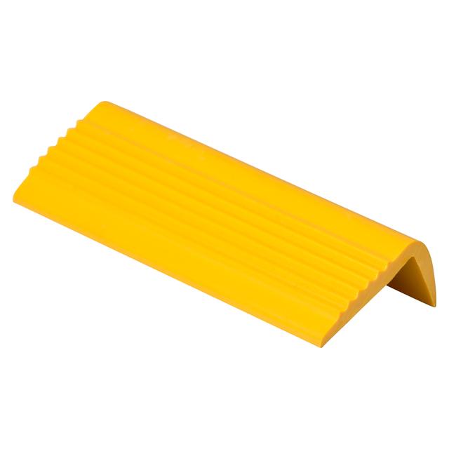 PVC DEGRAU