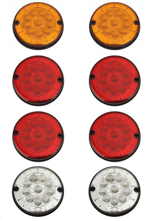 Lanternas traseiras 125mm caio leds.jpg
