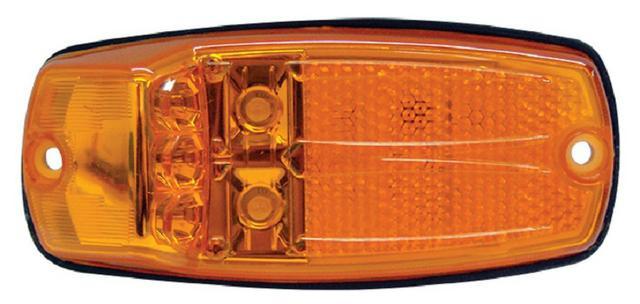 Lanterna lateral seta leds.jpg