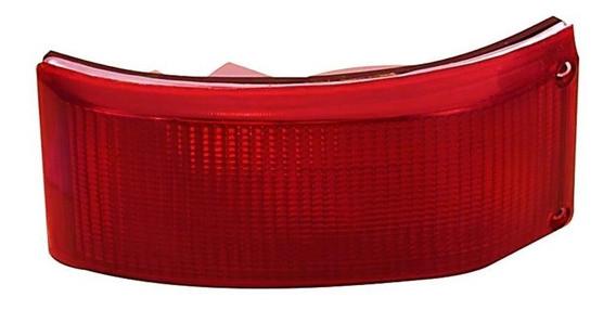 Lanterna traseira MB-O400 vermelha.jpg