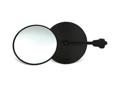 espelho-retrovisor-interno-30CM.jpg