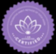 Advanced Yoga Nidra Emblem_edited.png
