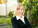 Bridget Hough - Recruiter Headshot.jpg