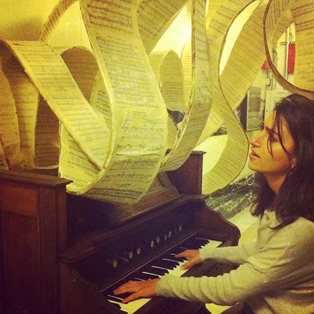 dalida-piano-recording.JPG