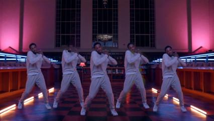 Music Video for Mental Health- UCTV Debut