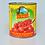 Thumbnail: La Valle Chopped Tomatoes