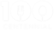hero-centennial-logo-date.png