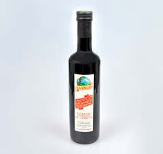 balsamic bottle.png