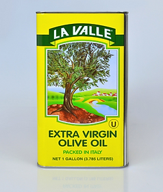 olive oil 1 gal.png