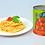 Thumbnail: La Valle DOP San Marzano Tomatoes