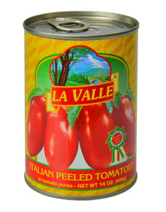 Peeled tomatoes400g-pelati400g.png