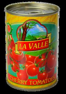 Cherry tomatoes 400g-pomodorini400g.png