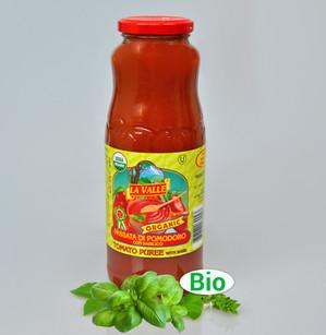 passata_di_pomodoro_bio_con_basilico_680