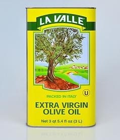 olive oil 3l.png