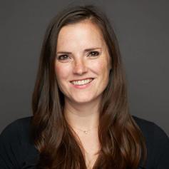 Katie Robbins