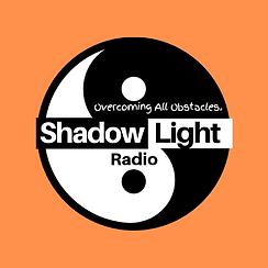 Evolve Radio Logo (3).png
