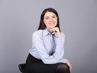| Как создать менторскую пару? Екатерина Коньшина: от А до Я о процессе кураторства |